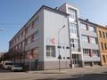 Gymnázium Brno, Elgartova, příspěvková organizace