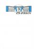 Základní škola Jirkov, Nerudova 1151, okres Chomutov