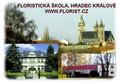 Floristická střední škola, Hradec Králové