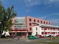 Mateřská škola,Speciální základní škola a Praktická škola, Hradec Králové