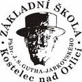 Základní škola Gutha-Jarkovského Kostelec nad Orlicí