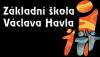 Základní škola Václava Havla v Kralupech nad Vltavou, příspěvková organizace