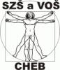 Střední zdravotnická škola  a vyšší odborná škola Cheb, příspěvková organizace