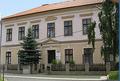 Základní škola a Mateřská škola Libotenice