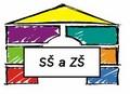 Střední škola a Základní škola Lipník nad Bečvou, Osecká 301