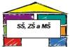 Střední škola, Základní škola a Mateřská škola Lipník nad Bečvou, Osecká 301