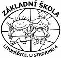 Základní škola Litoměřice, U Stadionu 4