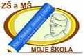 Základní škola a Mateřská škola Kpt. Otakara Jaroše Louny, 28. října 2173, příspěvková organizace