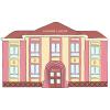 Základní škola Mokré Lazce, okres Opava, příspěvková organizace