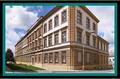 Základní škola Moravské Budějovice, Dobrovského 11