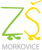 Základní škola Morkovice, příspěvková organizace