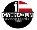Gymnázium Brno, Slovanské náměstí, příspěvková organizace