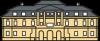 logo Odborné učiliště Chroustovice, Zámek 1
