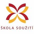 Základní škola Ostrožská Nová Ves, okres Uherské Hradiště, příspěvková organizace