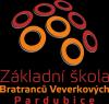 Základní škola Pardubice, Bratranců Veverkových 866