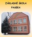Základní škola Paseka, okres Olomouc