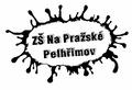 Základní škola Pelhřimov, Na Pražské 1543, příspěvková organizace