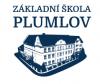 Základní škola Plumlov, okres Prostějov, příspěvková organizace