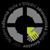 logo Střední odborná škola a Střední zdravotnická škola Benešov, příspěvková organizace