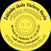 Základní škola Václava Havla, Poděbrady, Na Valech 45, okres Nymburk