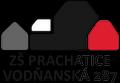 Základní škola Prachatice, Vodňanská 287