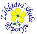 Základní škola  Praha 5- Řeporyje
