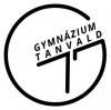 Gymnázium Tanvald, Školní 305, příspěvková organizace