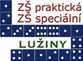 Základní škola praktická a Základní škola speciální Lužiny, Praha 5, Trávníčkova 1743