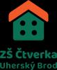 Základní škola Čtverka, Uherský Brod