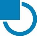 logo Střední uměleckoprůmyslová škola a Vyšší odborná škola, Jablonec nad Nisou, Horní náměstí 1, příspěvková organizace