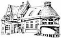 logo Základní škola při Dětské psychiatrické nemocnici, Opařany 160