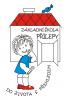 Základní škola Přílepy, okres Kroměříž, příspěvková organizace