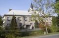Základní škola Ratiboř, okres Vsetín