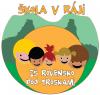 Základní škola Rovensko pod Troskami, příspěvková organizace