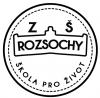 Základní škola Rozsochy, okres Žďár nad Sázavou,příspěvková organizace