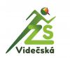 Základní škola Videčská, Rožnov p. R., příspěvková organizace