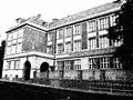 Základní škola s rozšířeným vyučováním cizích jazyků, Teplice, Metelkovo nám. 968