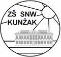 Základní škola Sira Nicholase Wintona Kunžak