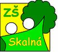 Základní škola Skalná, příspěvková organizace