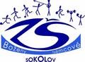 Základní škola Sokolov, Boženy Němcové 1784
