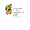 Základní škola a mateřská škola Svitavy, Sokolovská 1