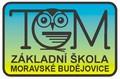 Základní škola T. G. Masaryka Moravské Budějovice, náměstí Svobody 903, okres Třebíč