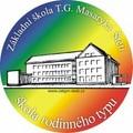 Základní škola T. G. Masaryka Štětí, 9. května 444, okres Litoměřice