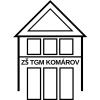 Základní škola T. G. Masaryka, Komárov, okres Beroun