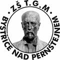 Základní škola T.G.Masaryka