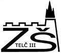 Základní škola Telč, Hradecká 234, příspěvková organizace