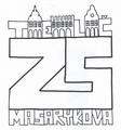 Základní škola Telč, Masarykova 141, příspěvková organizace