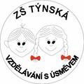 Základní škola Třebíč Týnská 8