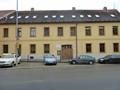 Základní škola Třebíč, Cyrilometodějská 22