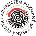 logo Základní škola Trivium Plus o.p.s. Dobřany